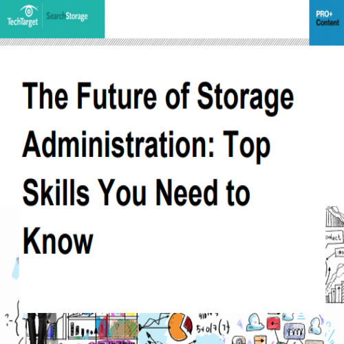 Administration Top Skills You Need to Know