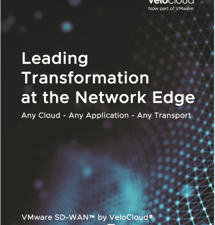 Analyst Report 5G, IoT and Edge Compute Trends with Futuriom