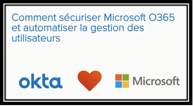 Comment securiser lensemble des acces