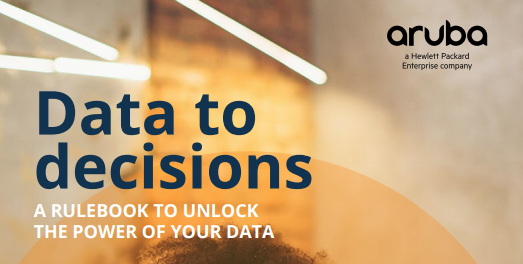Data to Decisions