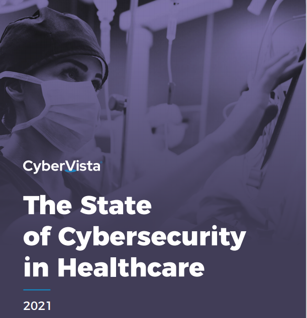 The State of Cybersecurity in Healthcare
