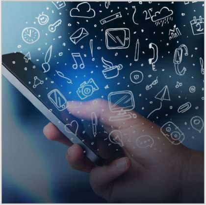 Ensure Success of your Enterprise Mobile App