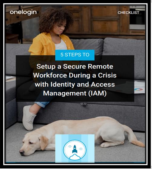 steps-secure-remote-workforce